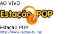 Estação POP - Ao Vivo