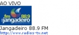 Jangadeiro 88.9 FM - Ao Vivo