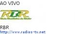 RBR - Ao Vivo